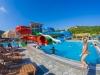 amasra-aquapark (11)