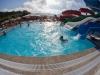 amasra-aquapark (13)