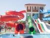 amasra-aquapark (15)