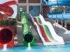 amasra-aquapark (16)