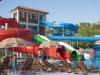 amasra-aquapark (20)