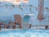 amasra-aquapark (21)