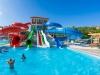 amasra-aquapark (5)