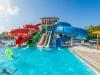 amasra-aquapark (6)