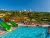 amasra-aquapark (8)
