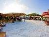amasra-aquapark (9)