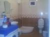 deniz-motel-apart-pansiyon (13)
