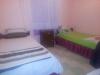 deniz-motel-apart-pansiyon (4)