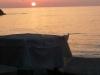 deniz-motel-apart-pansiyon (9)