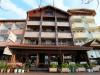 deniz-motel-cakraz-amasra-com-tr (1)