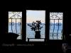 deniz-motel-cakraz-amasra-com-tr (19)