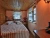 deniz-motel-cakraz-amasra-com-tr (21)
