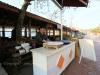 deniz-motel-cakraz-amasra-com-tr (25)