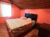 deniz-motel-cakraz-amasra-com-tr (9)