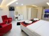 Amasra Grand Asiye Otel Fotoğraflar 2