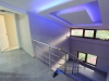Amasra Grand Asiye Otel Fotoğraflar Giris Merdiven