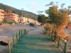 inkumu-plaj