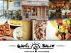 amasra-sahil-balik-restoran (3)