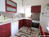 bulbul-pansiyon-mutfak