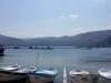 Amasra Büyük Liman ve Balıkçılar...