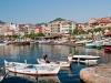 Amasra Büyük Liman