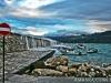 Amasra Mendirek (Yat Limanı Bölgesi)