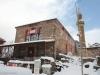 Amasra Fatih Camisi / Eski Kilise