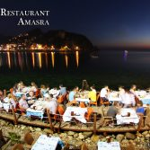 Turkuaz-restaurant.jpg
