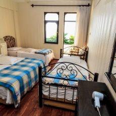 amasra-cakraz-motel-2