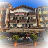amasra-cakraz-motel-6