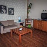 amasra-cakraz-motel-7