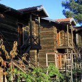 amasra-kirazlar-bungalow.jpg