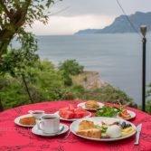 amasra-kusna-pansiyon-kahvalti-7