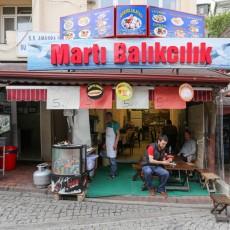 amasra-marti-balik-ekmek-ve-corba-3