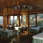 amasra-seymen-otel-restoran
