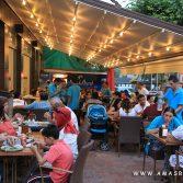 amasra-sofrasi-restoran