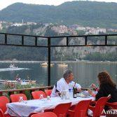 amasra-tuana-restaurant-21.jpg