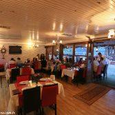 amasra-tuana-restoran (1)