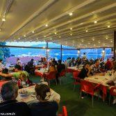 amasra-tuana-restoran (11)