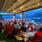amasra-tuana-restoran (12)