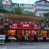 amasra-tuana-restoran (4)