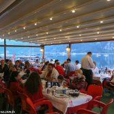 amasra-tuana-restoran (5)