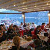 amasra-tuana-restoran (6)
