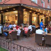 amasra-yoresel-yemek-merkezi