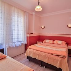 cakraz-alay-motel-amasra1