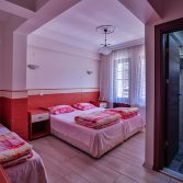 cakraz-alay-motel-amasra3