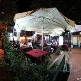 hamam-cafe-2-500x333.jpg
