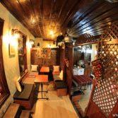 hamam-cafe-4-500x333.jpg