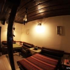 hamam-cafe-5-500x333.jpg
