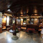 hamam-cafe-6-500x333.jpg